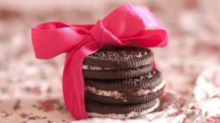 صور حلويات جميلة (3)