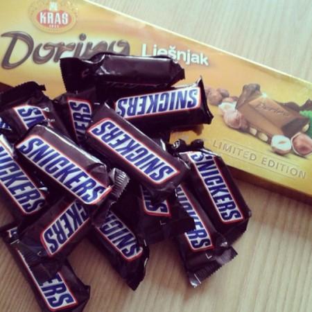 صور حلويات (4)