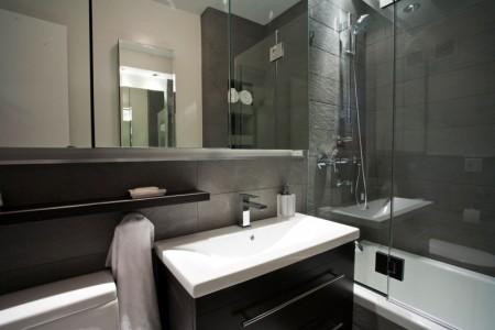 صور حمامات  (1)