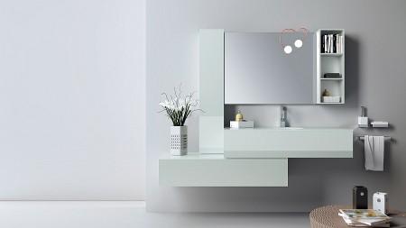 صور حمامات2015 (2)
