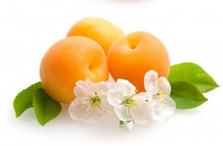 صور خوخ برتقالي (3)