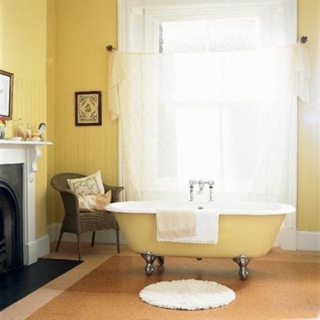 صور ديكور حمامات (3)