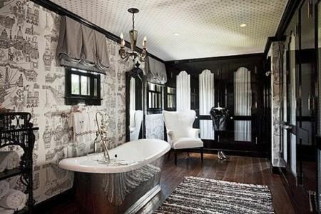 صور ديكور حمامات (4)