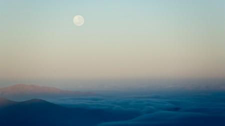 صور سماء صافية (2)