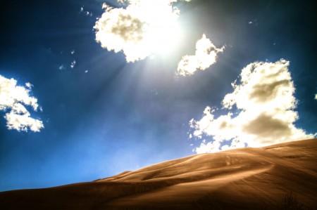 صور سماء صافية (4)
