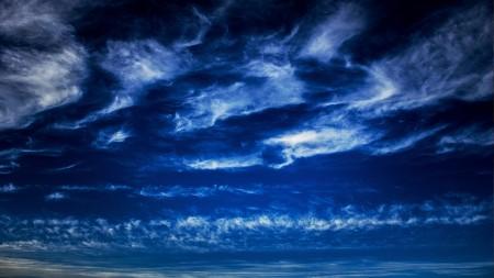 صور سماء (1)