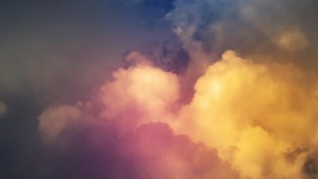 صور سماء (5)