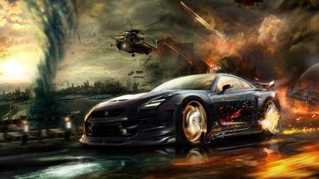 صور سيارات (3)