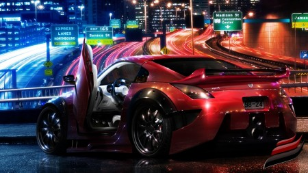صور سيارات (4)