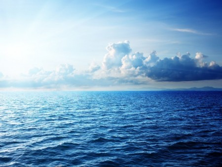 صور شواطئ البحر (1)