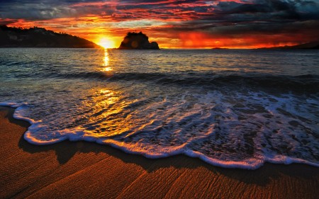 صور شواطئ البحر (3)