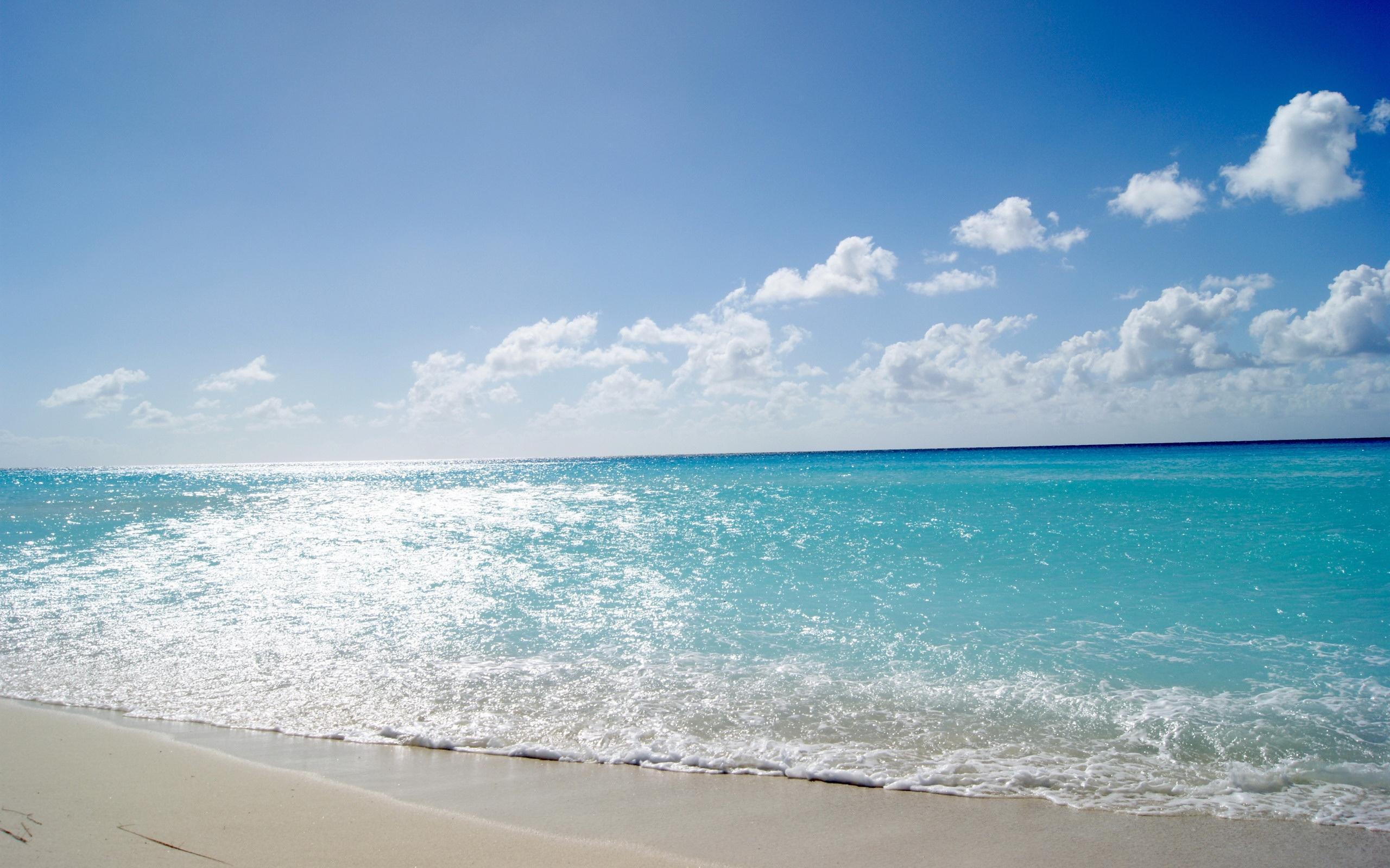 صور بحر وشواطئ HD اجمل خلفيات بحار وشواطئ في العالم