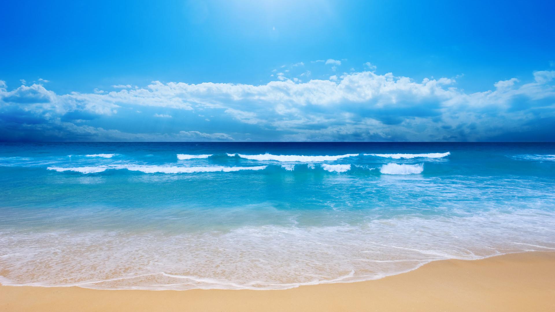 صور عن البحر (2)