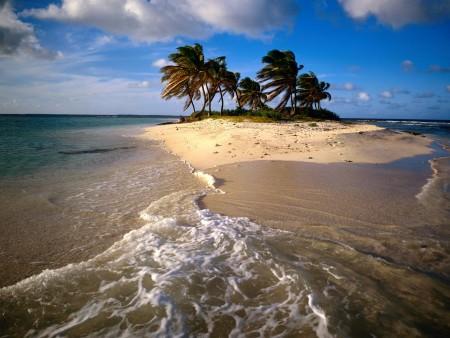صور عن البحر (3)