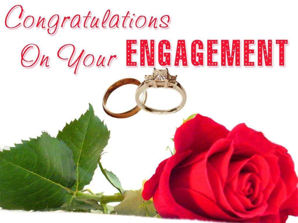 engagement r gm quote - HD1024×768