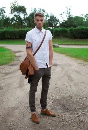 صور ملابس شبابي (5)