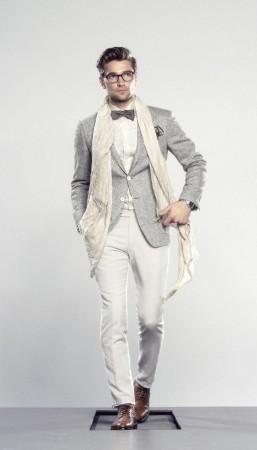 صور ملابس شبابي (7)