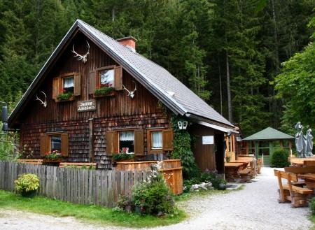 صور منازل غير تقليدية (4)