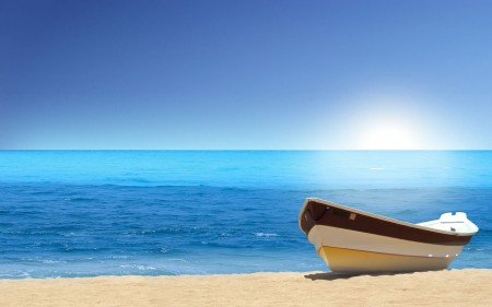 صور من شواطئ (1)