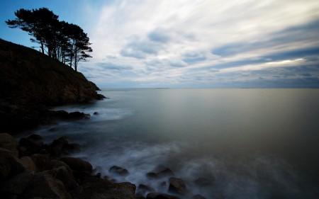 صور وخلفيات بحر (2)