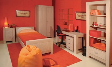 غرف اطفال (1)