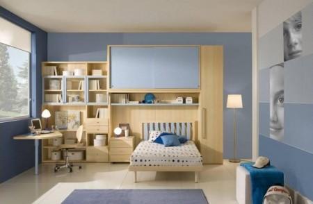 غرف (2)