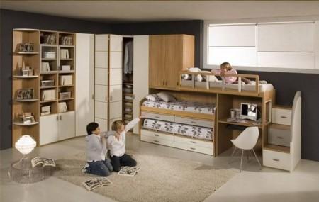 غرف (3)