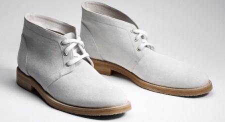 فليبا رجالي احذية