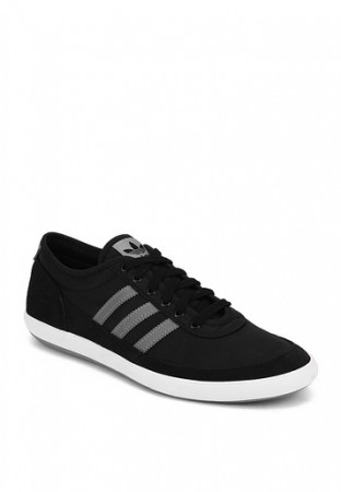 كوتشي رجالي ماكرة Adidas (3)