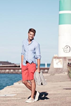 ملابس الشباب (2)
