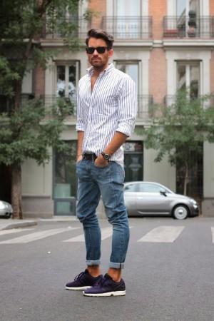 ملابس الشباب (3)