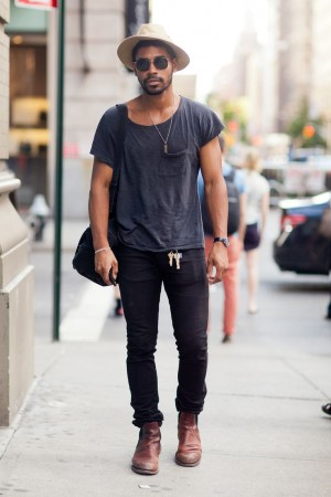 ملابس رجالي (3)