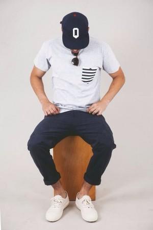 ملابس رجال (3)