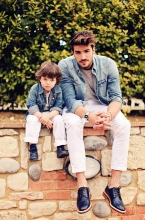 ملابس رجال (5)