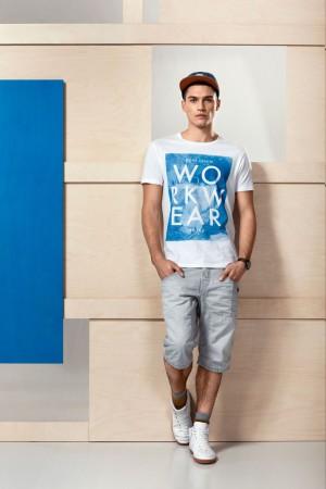 ملابس شبابي (7)