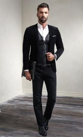 ملابس شبابي (8)