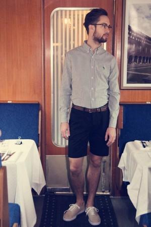 ملابس شباب كاجوال2015 (3)