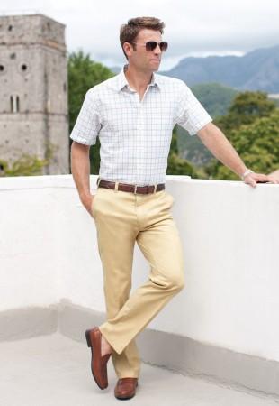 ملابس شباب كاجوال2015 (4)