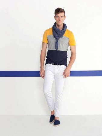 ملابس شباب كاجوال2015 (6)
