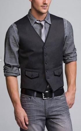 ملابس شباب ماركات (2)