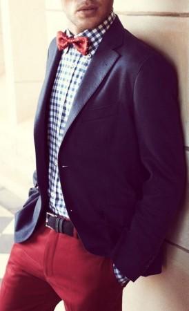 ملابس شباب (2)
