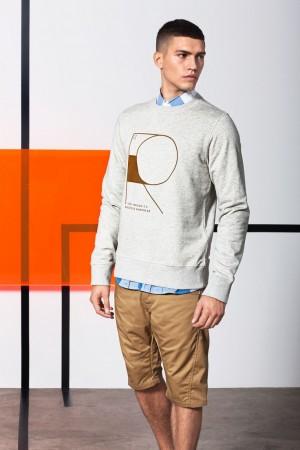 ملابس للشباب شيك جدا (5)