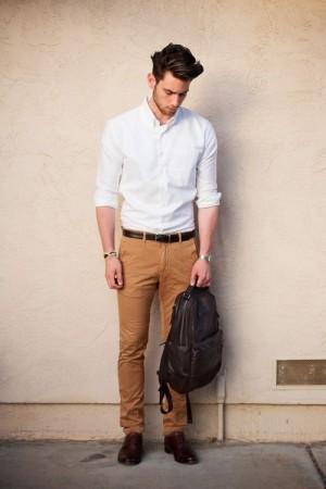 ملابس للشباب شيك جدا (6)