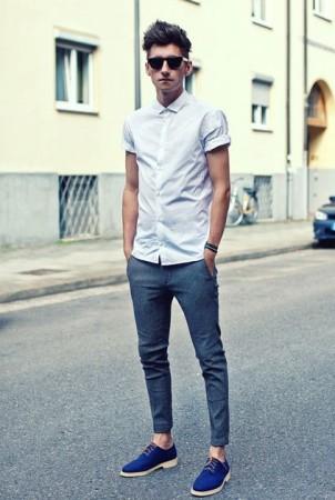 ملابس للشباب (3)