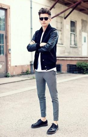 ملابس للشباب (4)
