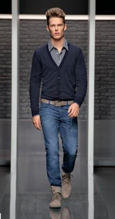 ملابس للشباب (6)