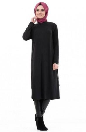 ملابس محجبات وازياء (1)