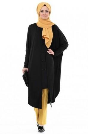 ملابس محجبات وازياء (2)
