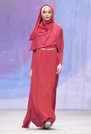 ملابس محجبات وازياء (3)