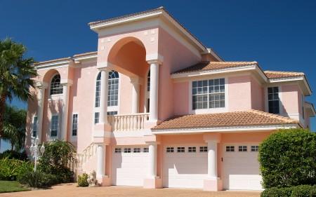 منازل (2)